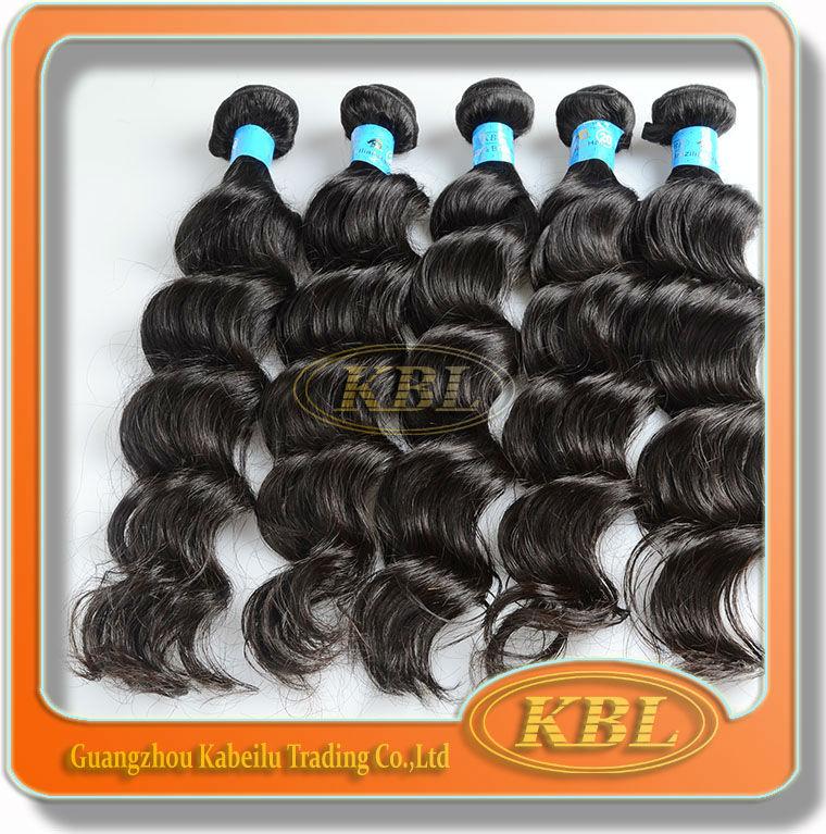 Cheap Virgin Brazilian Remy Hair Extension