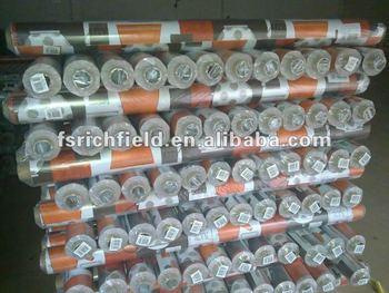 PVC tablec cloths