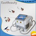 Ipl+rf+elight+pigment/acne/el tratamiento vascularatención-- eastbeauty