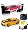 1:32 remote control car toys,RC toys
