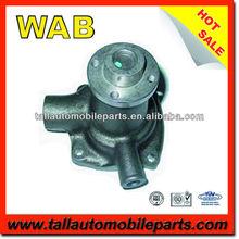 D8NN8501NA 12 Volt Car Washer Water Pump 12v dc Water Pump For Car Washing Water Jet Pump For Car Wash