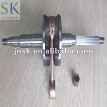 motorcycle crankshaft bearings NF50 nanfang50