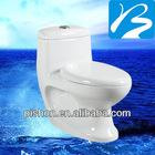 Ceramic Sanitary Ware Chaozhou China