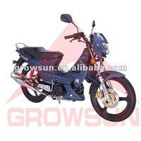 Motomel skorpion 125cc Cub Parts