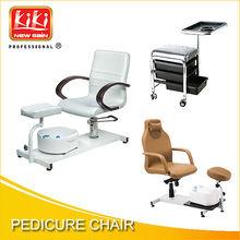 nail beauty salon equipment.Nail Beauty furniture.Pedicure spa Chair