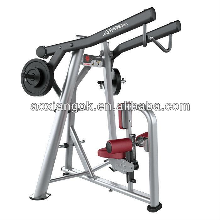 Promotional Hammer Strength Gym Equipmen