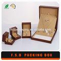 preço por atacado baratos jóias caixa de madeira