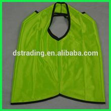 New design soccer training vest , high quality sport training set