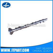 9C196A270AA for Transit V348 genuine parts engine camshaft