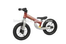 2014 confortável seguro de scooter motorizada