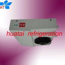 T110 CE 1.1kw Van unidad de refrigeracion