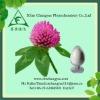 Trifolium pratense extract powder with Biochanin A