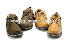 different design men Casual Shoes