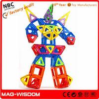Best Innovative Toys for Children
