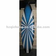 Epoxy Short Board shortboard Surfboards Surf board