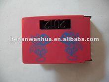 2012 unique antique army metal belt buckle,AMBB-3