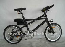 250w Electric bicycle City Lithium,Elektro Fahrrder