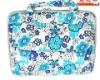 2014 new design colorful hard shell EVA laptop Cases