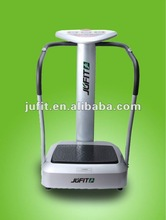 2012 PowerVibe PRO 2 Whole Body Vertical Vibration Platform/Life Fitness Vibrator(JFF001C2)