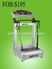 leg and body vibrators/free dildos and vibrators/g5 body vibrator(JFF002CW)