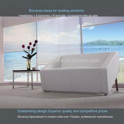 2014 new model sofa set