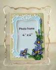 Promotion gifts,acrylic award,photograph frame