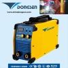 Dual Voltage 110/220V MMA-250 DC inverter MMA aluminium welding machine