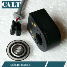 mini encoder digital module encoder parts disk encoder disc