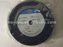 0.18 molybdenum wire for EDM machine