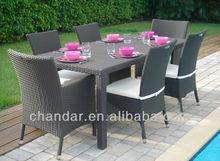 wicker outdoor patio furniture outdoor