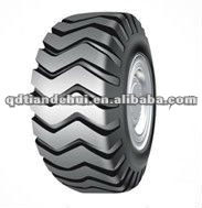 Radial OTR Tyre 20.5R25 23.5R25