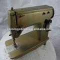 usado marca singer 20u industrial máquina de costura modelo