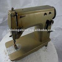 used singer brand 20u industrial sewing machine model