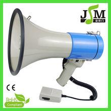 25w police used public address speaker