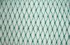 PE Fishing net.Trawl Net, professional fishing net