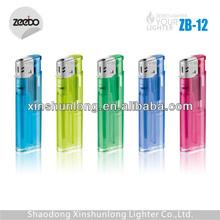zeebo lighter