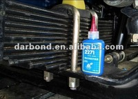 2271 High Strength Thread locking Adhesive&Sealant for M16-M26