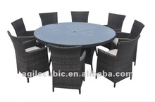 10035 patio outside garden furniture
