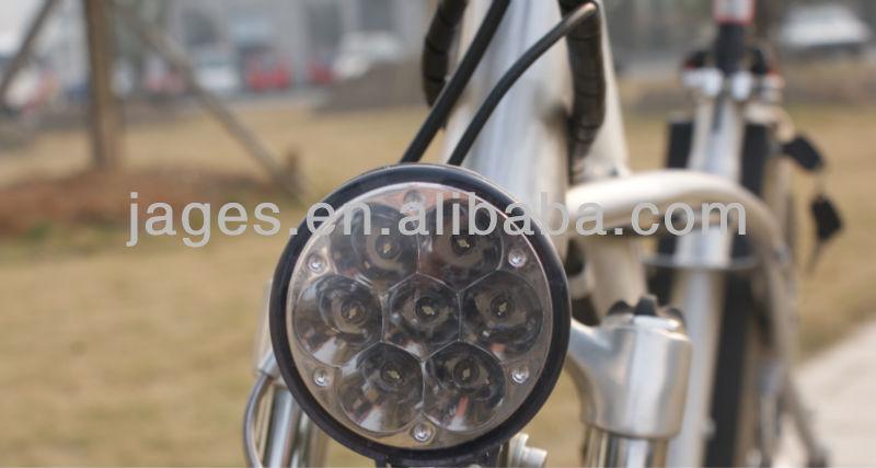 aluminum alloy 200w/250w CE electric mountain bicycle 26'' /bike/velo electrique