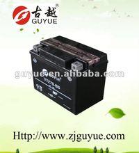 12v 6ah lead acid battery