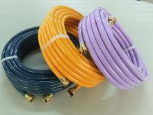 2013 hot sale Low price(garden,pocket,magic,smart)hose high quality garden hose as seen on tv