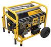 5kw Gasoline Portable Generator CG6500