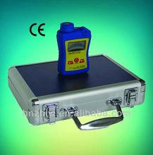 PGas-21 Portable First Alert Gas Detector
