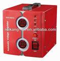 Stabilisator spannung, relais typ spannungsregler, digital spannung stabilisator