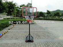 basketball stand for kids and kids basketball stand toy