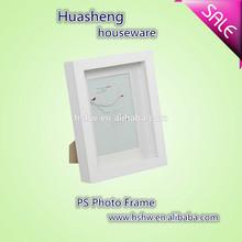 cheap bright shadow box frame,shadow box frame wholesale