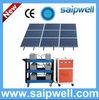 2013 new 200w solar power inverter