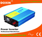 Mini Inverter For CFL,Inverter For EL,Inverter 12V 220V 600W