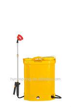 agriculture water irrigation sprayers 16l power sprayer garden tool stainless steel 2013