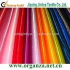 100% nylon twinkle satin fabric (One-tone)